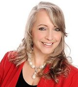Elizabeth Perez, Real Estate Agent in Coral Gables, FL