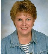 Cindy Gerard, Real Estate Pro in Fort Atkinson, WI