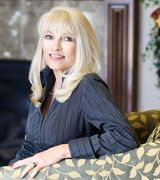 Barbara Weir, Agent in Collierville, TN