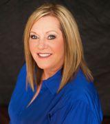 Jana Smith-D…, Real Estate Pro in Murfreesboro, TN