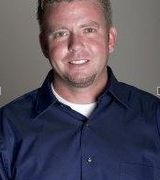 Lance Jones, Agent in Blue Springs, MO