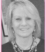 Sandy Smith, Agent in Elgin, TX