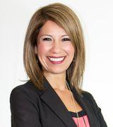 Elena Jackson, Real Estate Pro in Sherman, TX