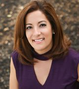 Julie Hubner, Real Estate Agent in Rocklin, CA