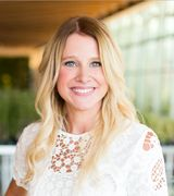 Rachael Veldkamp, Real Estate Agent in Grand Rapids, MI