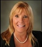 Kathy Genovese, Real Estate Agent in Cold Spring Harbor, NY