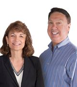 Lisa & Greg…, Real Estate Pro in Danville, CA