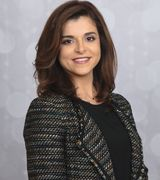 Enas Latif, Real Estate Pro in Williamsville, NY