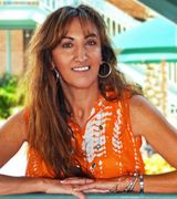 Beth Atalay, Real Estate Pro in Clermont, FL