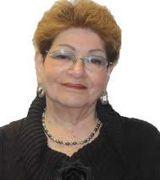 Deborah Lern…, Real Estate Pro in BROOKLYN, NY