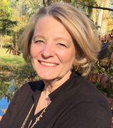 Ann Boyle, Real Estate Pro in Evanston, IL