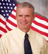Michael McGehee, Agent in Harker Heights, TX