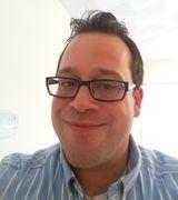 Stephen Perr…, Real Estate Pro in Cranston, RI