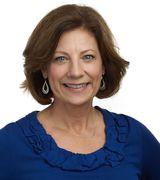 Julie Michael, Real Estate Pro in Glen Ellyn, IL