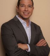 Paul Chavez, Agent in Albuquerque, NM
