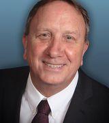 Michael Clifford, Agent in Novato, CA