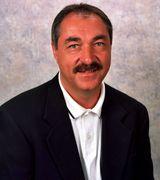 Robert Nadvo…, Real Estate Pro in Kalispell, MT