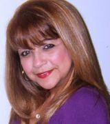 Josie Hosein, Real Estate Pro in Miami Lakes, FL
