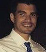 Chris Cordova, Real Estate Pro in San Diego, CA