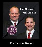 Tim Shreiner…, Real Estate Pro in Lancaster, PA