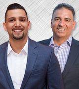 Ken and Joel Camacho RE/MAX Masters, Real Estate Agent in Glendora, CA