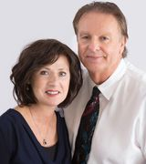 Mark and Barb Erickson, Real Estate Agent in Faribault, MN
