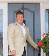 Christian Bl…, Real Estate Pro in Clarksville, TN