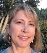 Vicki Moore, Agent in Roseville, CA
