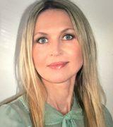 Lucy Antanovich, Real Estate Agent in Chicago, IL