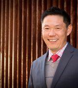 Greg Yoshida, Real Estate Agent in Denver, CO