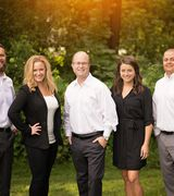 The Aces Home Group, Agent in Omaha, NE