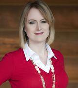 Suzan Marie FitzGerald, Agent in Idaho Falls, ID