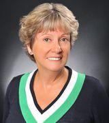 Sue Boughton, Real Estate Pro in Canton, GA