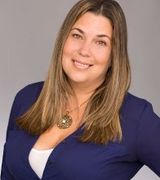 Stephanie Leon, Agent in Miami Lakes, FL