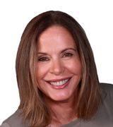Maria Manso, Real Estate Pro in Miami, FL