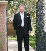 Chris Fry-Br…, Real Estate Pro in Orange, CA