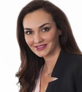 Linda Piazza, Real Estate Pro in Texarkana, TX