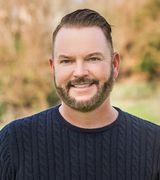 Sean Craft, Real Estate Pro in Richmond, VA