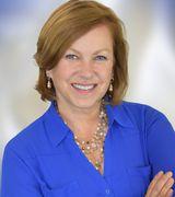 Kate Spiegel, Agent in Erie, PA