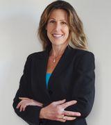 Paula Cavagnaro, Real Estate Agent in Pleasanton, CA