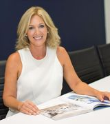 Wendy Cohen…, Real Estate Pro in Sunny Isles Beach, FL