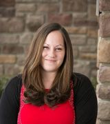 Danielle Gur…, Real Estate Pro in Philadelphia, PA