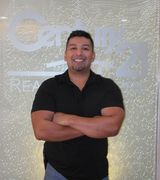 Apolo Andrade, Real Estate Agent in Montebello, CA