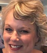 Debbie Jacobs, Agent in Metuchen, NJ