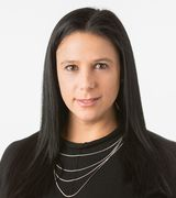 Rosina del M…, Real Estate Pro in Alexandria, VA