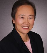 Liping Wang, Agent in Milford, CT