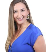 Lorena Correa, Agent in Orlando, FL