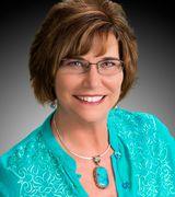 Lisa Hart, Real Estate Pro in Redmond, OR