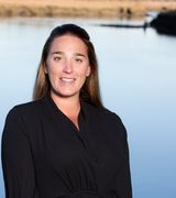 Sofia Naoom, Real Estate Pro in Hyannis, MA