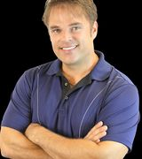 Neal Stafford, Agent in Peoria, AZ
